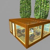 lunica-costruzioni-affitto-strutture-modulari-legno-strutturale-1