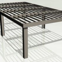 lunica-costruzioni-affitto-strutture-modulari-legno-strutturale-10