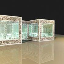lunica-costruzioni-affitto-strutture-modulari-legno-strutturale-2