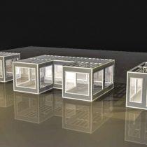 lunica-costruzioni-affitto-strutture-modulari-legno-strutturale-4