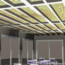 lunica-costruzioni-affitto-strutture-modulari-legno-strutturale-6