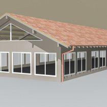 lunica-costruzioni-affitto-strutture-modulari-legno-strutturale-7