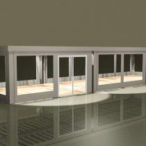 lunica-costruzioni-affitto-strutture-modulari-legno-strutturale-8