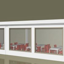 lunica-costruzioni-affitto-strutture-modulari-legno-strutturale-9