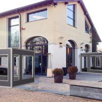 lunica-costruzioni-vendita-dehors-legno-strutturale-1