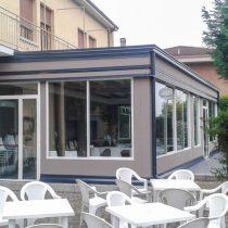 lunica-costruzioni-vendita-dehors-legno-strutturale-14