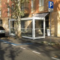 lunica-costruzioni-vendita-dehors-legno-strutturale-17