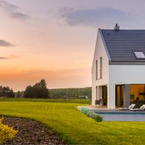 lunica-costruzioni-vendita-dehors-legno-strutturale-18