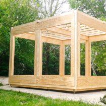 lunica-costruzioni-vendita-dehors-legno-strutturale-2