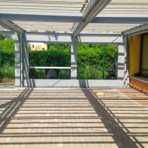 lunica-costruzioni-vendita-dehors-legno-strutturale-4