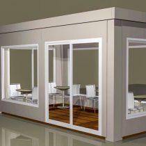 lunica-costruzioni-vendita-dehors-legno-strutturale-5