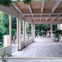 lunica-costruzioni-vendita-dehors-legno-strutturale-9