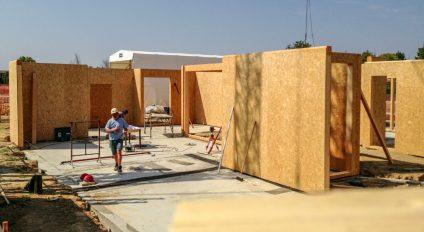 villa-bioedilizia-lunica-costruzioni-legno-10