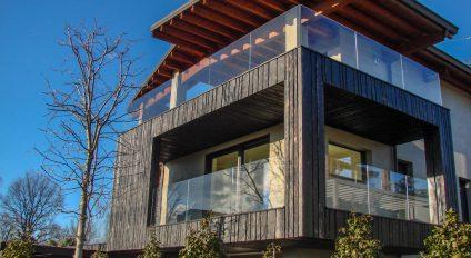 villa-bioedilizia-lunica-costruzioni-legno-2