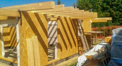 villa-storia-lunica-costruzioni-legno-1