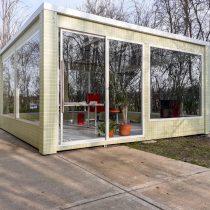 1-lunica-costruzioni-ufficio-in-giardino-in-out-room_