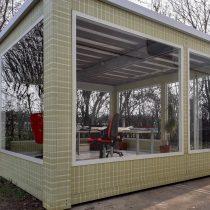 2-lunica-costruzioni-ufficio-in-giardino-in-out-room_