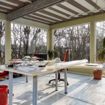 3-lunica-costruzioni-ufficio-in-giardino-in-out-room_