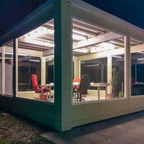 4-lunica-costruzioni-ufficio-in-giardino-in-out-room_