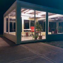 5-lunica-costruzioni-ufficio-in-giardino-in-out-room_