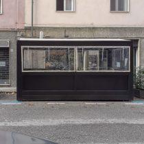 dehors-in-out-room-lunica-costruzioni-1