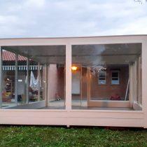 affitta-strutture-modulari-dehors-lunica-costruzioni-4