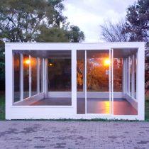 affitta-strutture-modulari-dehors-lunica-costruzioni-5
