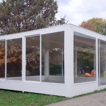 affitta-strutture-modulari-dehors-lunica-costruzioni-6