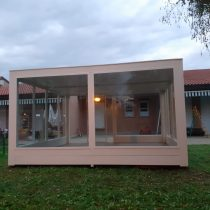strutture-modulari-in-legno-per-coprire-spazi-aperti